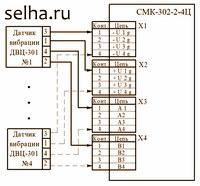 """"""",""""selha.ru"""